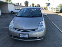 Picture of 2007 Toyota Prius Touring, gallery_worthy