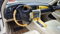 Picture of 2005 Lexus SC 430 RWD, gallery_worthy