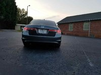 Picture of 2012 Honda Accord EX, gallery_worthy