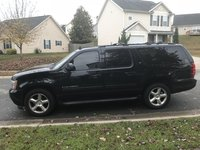 Picture of 2010 Chevrolet Suburban LT 1500 4WD, gallery_worthy
