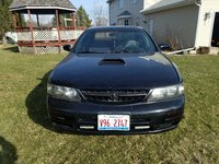 Picture of 1999 Nissan Maxima GXE, gallery_worthy