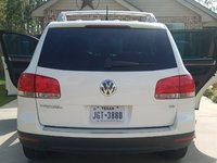 Picture of 2006 Volkswagen Touareg V6, gallery_worthy