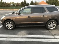 Picture of 2010 Buick Enclave CXL FWD with 1SB, gallery_worthy