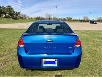 Picture of 2011 Ford Focus SES, gallery_worthy