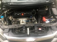 Picture of 2012 Honda Civic DX, engine, gallery_worthy