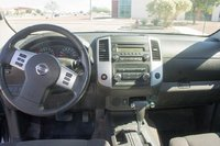 Picture of 2014 Nissan Frontier S King Cab, gallery_worthy