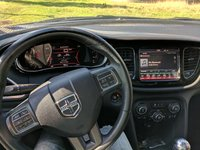 Picture of 2013 Dodge Dart Limited, gallery_worthy