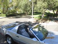 Picture of 1987 Pontiac Firebird Formula, gallery_worthy