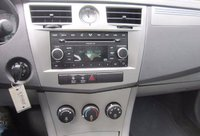 Picture of 2007 Chrysler Sebring 4 Dr Limited, gallery_worthy