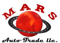 Mars Auto Trade logo