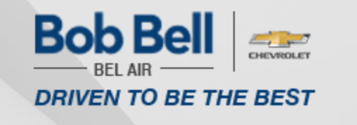 Bob Bell Hyundai >> Bob Bell Chevrolet of Bel Air, Inc. - Bel Air, MD: Read Consumer reviews, Browse Used and New ...