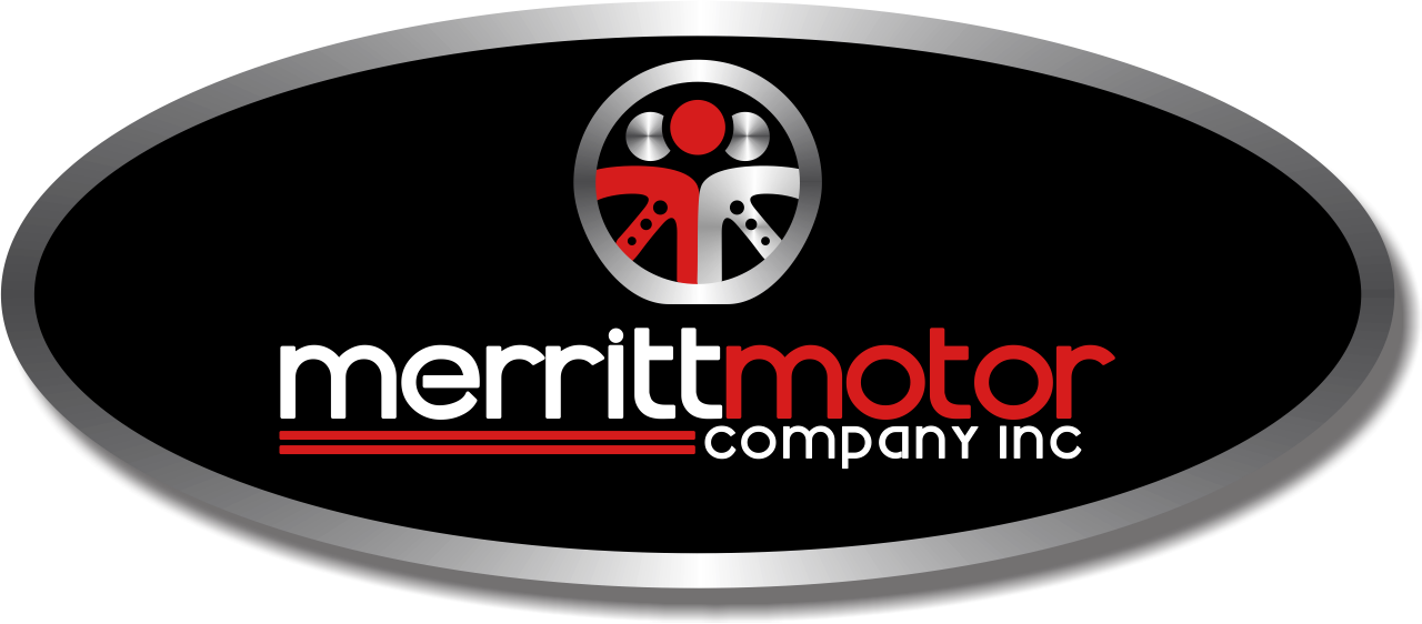 Merritt Motor Company Inc Pelham Al Read Consumer Reviews Browse Used And New Cars For Sale