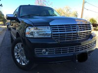Picture of 2012 Lincoln Navigator L 4WD, exterior, gallery_worthy