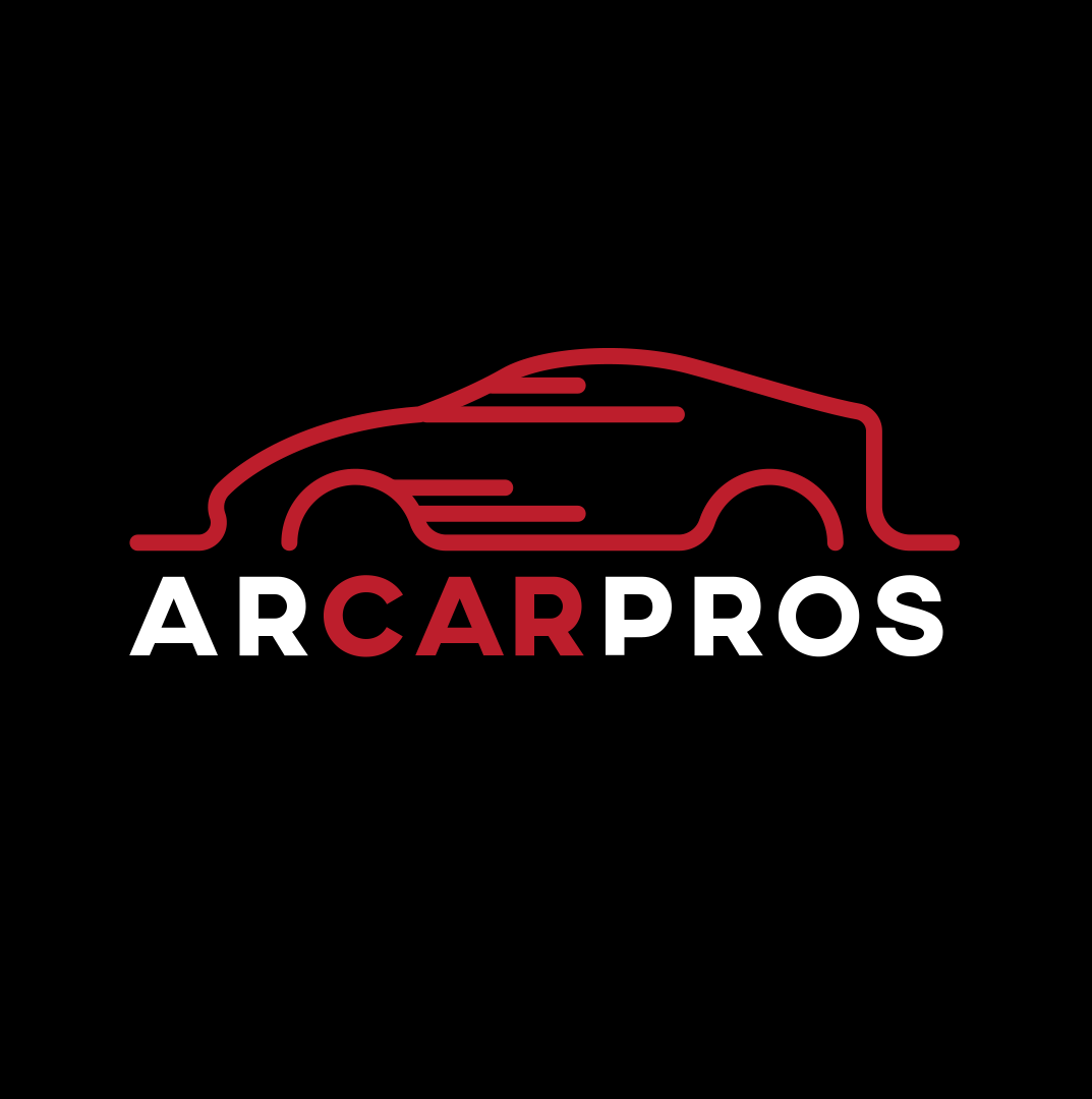 Arkansas Car Pros Llc Cabot Ar Read Consumer Reviews Browse Used And New Cars For Sale
