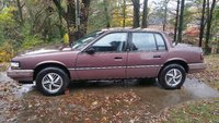 Picture of 1987 Pontiac Grand Am LE, gallery_worthy