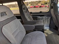 Picture of 1997 Ford E-150 Chateau Club Wagon, gallery_worthy
