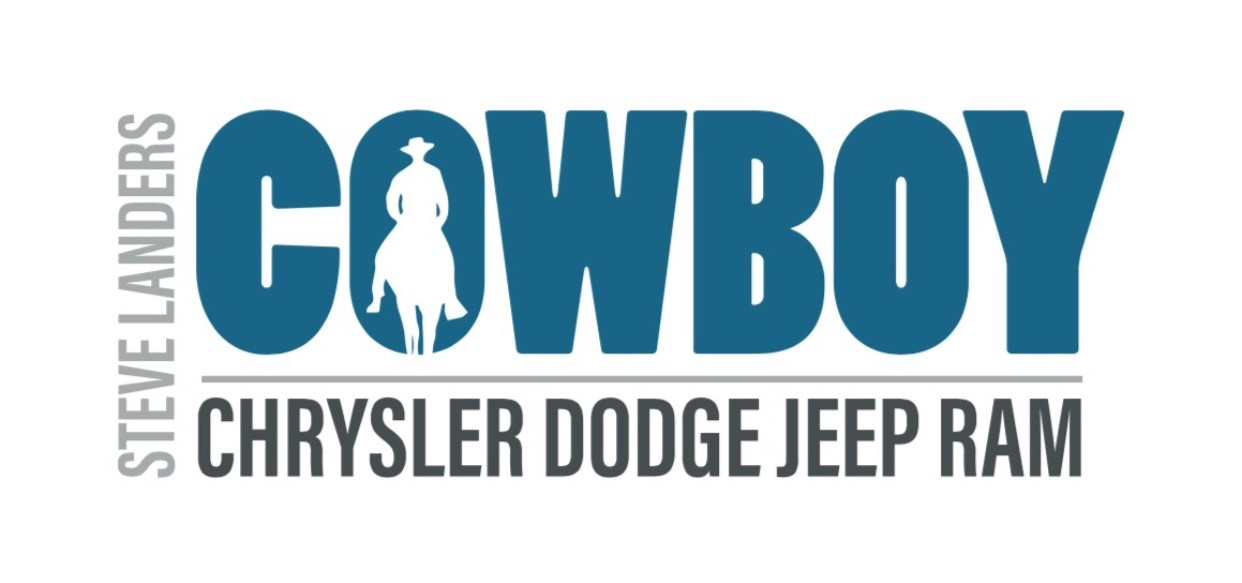 Cowboy Chrysler Dodge Jeep Ram - Clinton, AR: Read Consumer reviews, Browse Used and New Cars ...