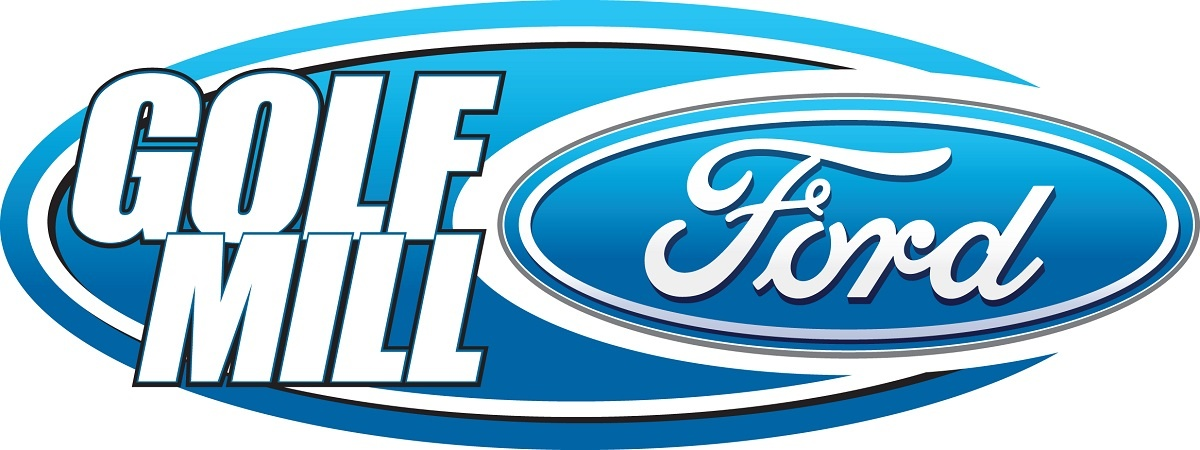 Golf Mill Ford, Inc. - Niles, IL: Read Consumer reviews, Browse Used ...