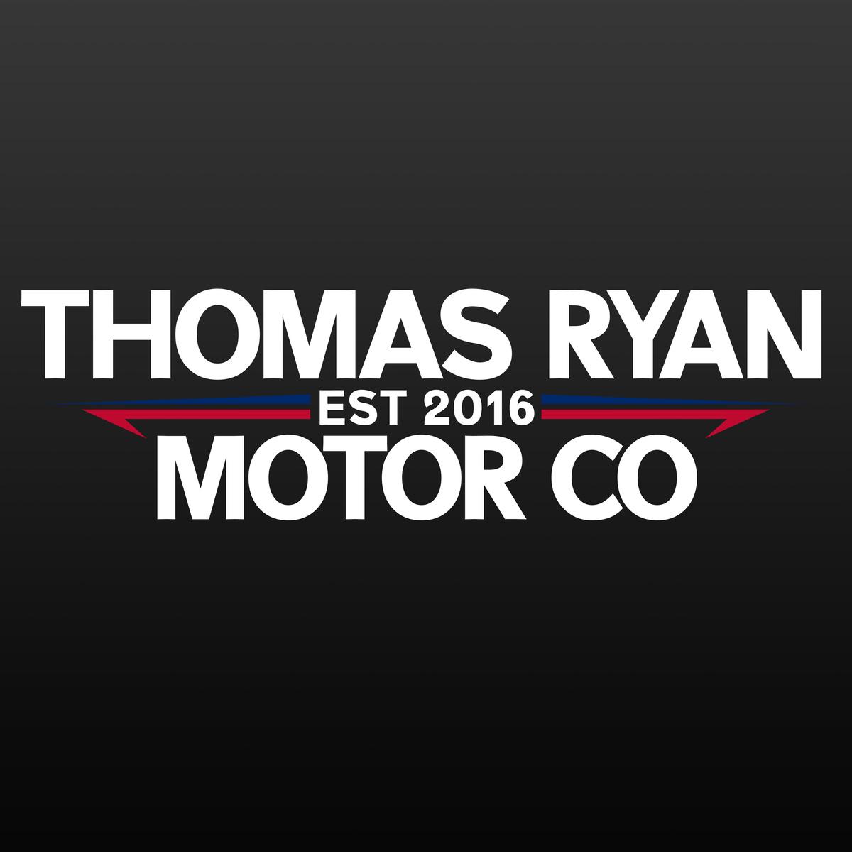 Thomas ryan motor company temple tx lee evaluaciones for Richard karr motors waco texas