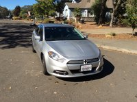 Picture of 2013 Dodge Dart SE, exterior, gallery_worthy