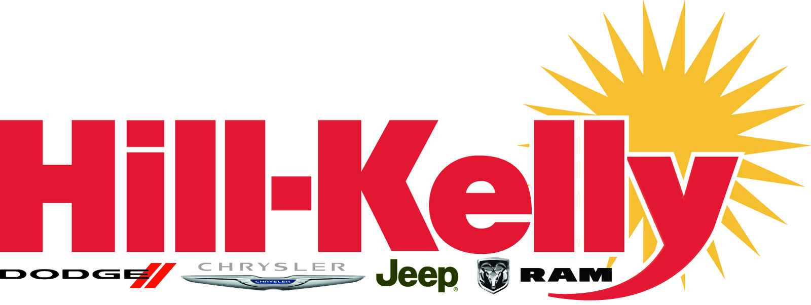 Used Cars Pensacola Fl >> Hill-Kelly Dodge Chrysler Jeep Ram - Pensacola, FL: Read Consumer reviews, Browse Used and New ...