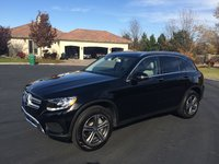 Picture of 2017 Mercedes-Benz GLC-Class GLC 300 4MATIC, gallery_worthy