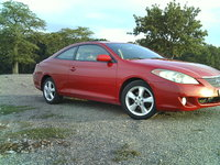 Picture of 2005 Toyota Camry Solara SLE V6, gallery_worthy