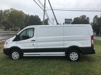 Picture of 2015 Ford Transit Cargo 250 3dr SWB Low Roof w/60/40 Side Passenger Doors, exterior, gallery_worthy