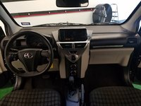 Picture of 2012 Scion iQ Base, gallery_worthy