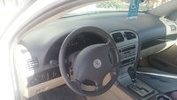 Picture of 2005 Lincoln LS V6 Luxury, interior, gallery_worthy