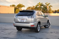 Picture of 2007 Lexus RX 400h FWD, exterior, gallery_worthy