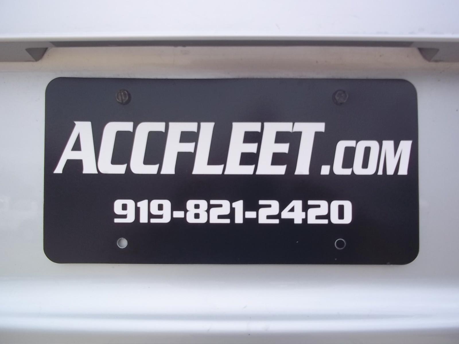 Acc Auto Sales Inc Raleigh Nc Read Consumer Reviews