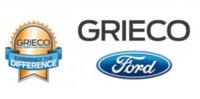Grieco Ford logo