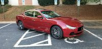 Picture of 2016 Maserati Ghibli RWD, exterior, gallery_worthy