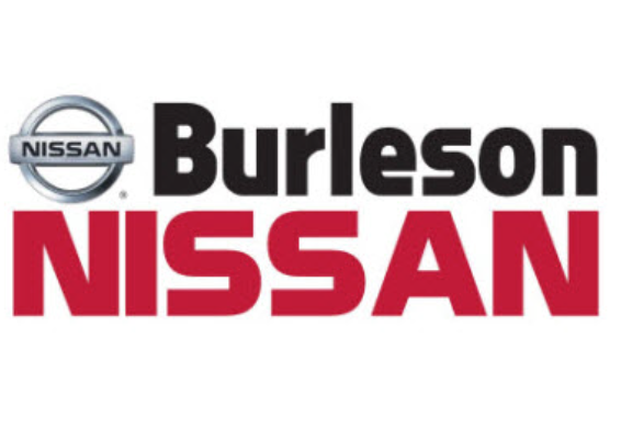 Nissan Of Burleson >> Burleson Nissan Burleson Tx Read Consumer Reviews Browse Used