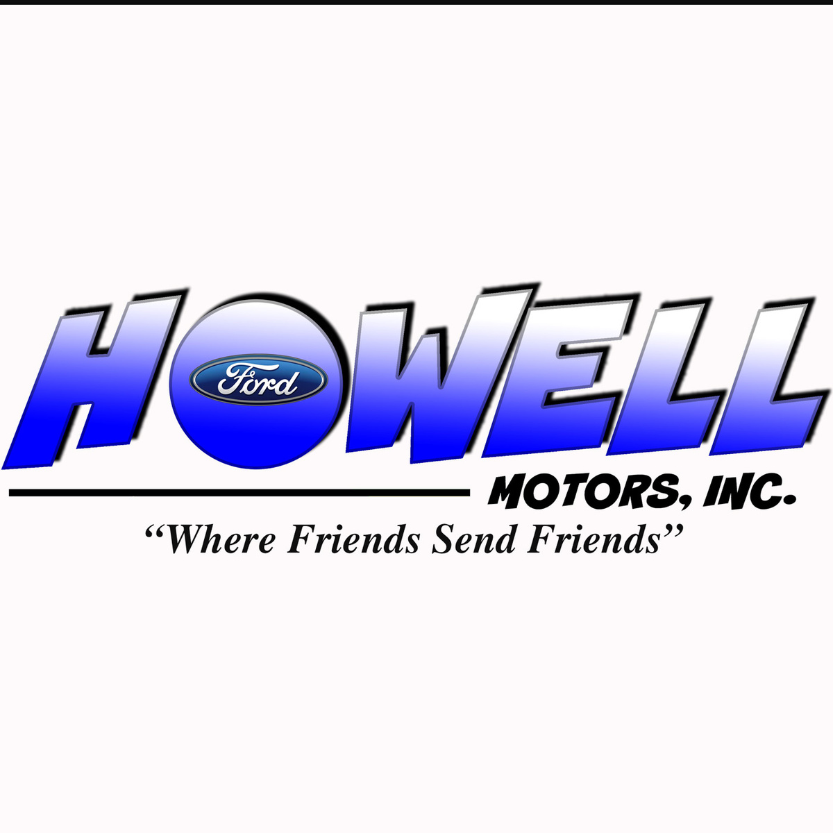 Howell Motors Ford Lockport Ny Read Consumer Reviews Browse Used And New Cars For Sale