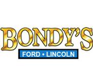 Used Cars Dothan Al >> Bondys Ford Lincoln Cars For Sale - Dothan, AL - CarGurus