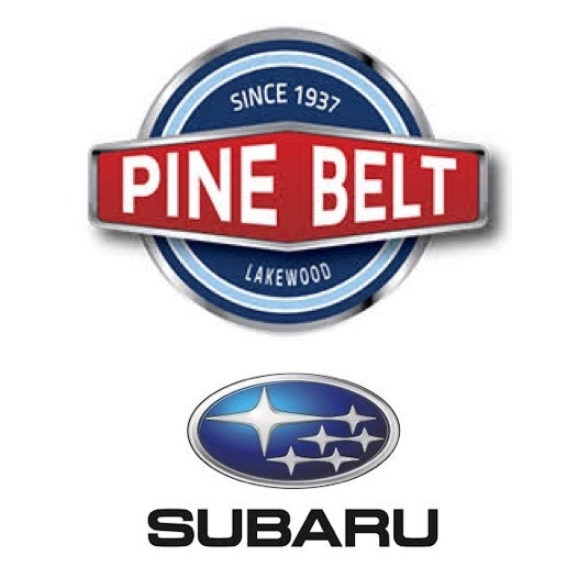 Pine Belt Cadillac >> Pine Belt Subaru - Lakewood, NJ: Read Consumer reviews, Browse Used and New Cars for Sale