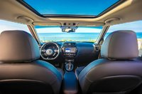 Picture of 2018 Kia Soul, interior, gallery_worthy