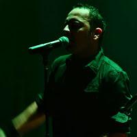 Jhony Alexánder Sepúlveda Vélez