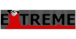Extreme Dodge Chrysler Jeep Jackson Mi Read Consumer Reviews