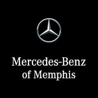 Superb Mercedes Benz Of Memphis