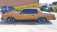 Picture of 1978 Pontiac Grand Prix, gallery_worthy