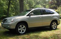 Picture of 2005 Lexus RX 330 AWD, gallery_worthy