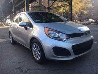 Picture of 2012 Kia Rio5 LX, exterior, gallery_worthy