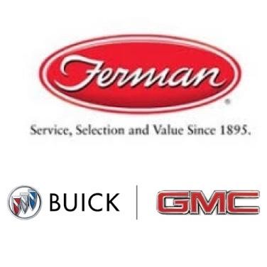 Ferman Buick Gmc Lutz Fl Read Consumer Reviews Browse