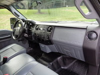 Picture of 2013 Ford F-250 Super Duty XL SuperCab, gallery_worthy