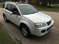 Picture of 2007 Saturn VUE Base Auto, gallery_worthy