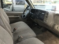 Picture of 1997 Chevrolet C/K 3500 Ext. Cab 4WD, gallery_worthy