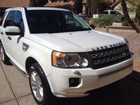 Picture of 2012 Land Rover LR2 HSE, gallery_worthy